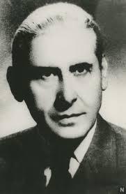 Gustava Šilih