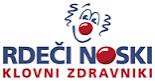rdeci_noski
